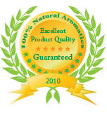 Best Quality Organic Essential Oils